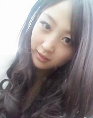 视频腿秀女王QQ1956874864